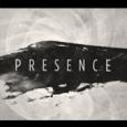 Presence Image