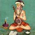 The Poet-Saint Kabir