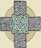 celtic-cross-picture-color