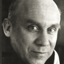The Poetry of Thomas Merton
