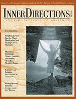 Inner-Directions-Journal