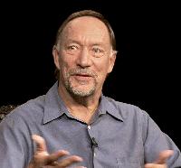 Peter-Russel