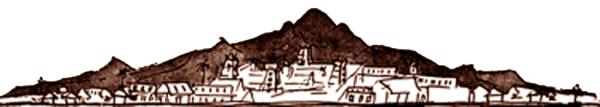 arunachala_hill_drawing_581-1