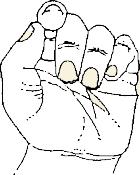 finger_606-1